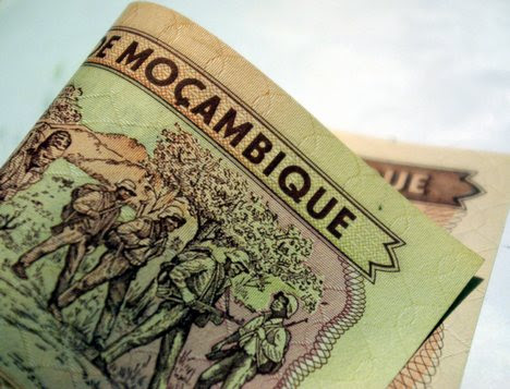 Mozambique cuts rate fo the 7th time on single-digit inflation | AFRICAN MARKETS
