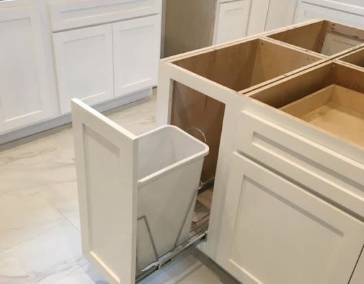 Developers and Builders | Madera Remodeling & Custom CabinetryMadera Remodeling & Custom Cabinetry
