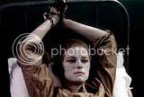 photo portier-de-nuit-1974-04-g.jpg