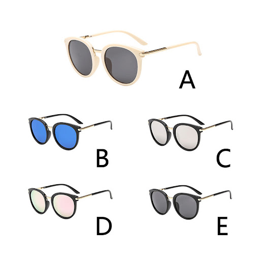 66407f66a9a8 Addition Information of Fashion Vintage Sunglasses Women Polarized  Eyeglasses Retro Eyewear Cycling Sunglasses Men Bicycle Sun Glasses For Men  40AT14This ...