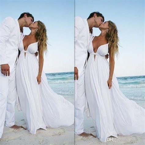 Best 25  Second hand wedding dresses ideas on Pinterest