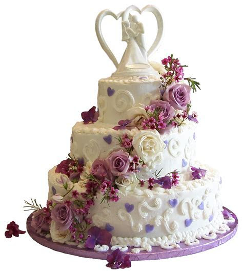 The Perfect Wedding Cake   Cavendish Banqueting Hall