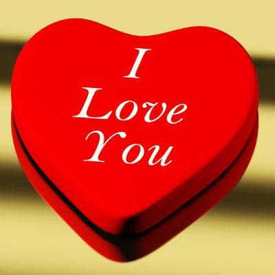 Lindos Mensajes De Amor Para Parejas Bonitas Frases De Amor Para