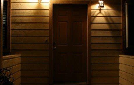 tutup pintu menjelang malam konsultasi agama  tanya