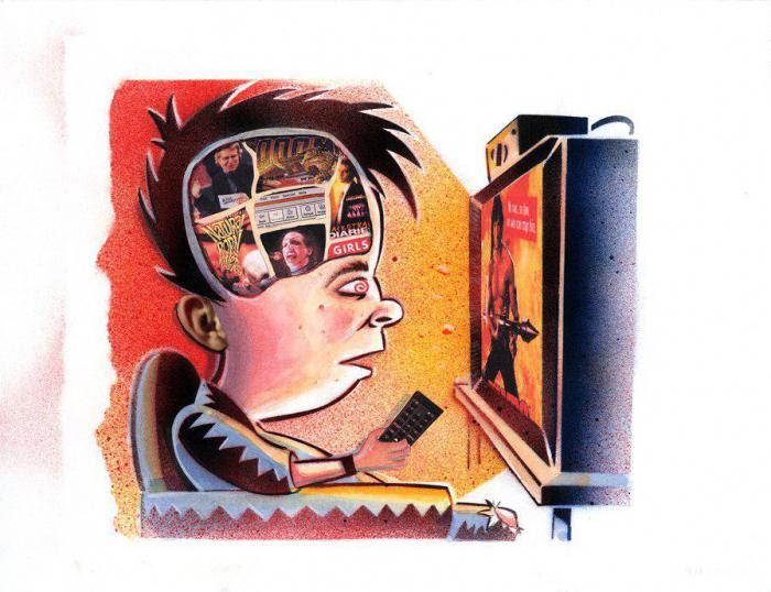 Как избавиться от электронной зависимости?
