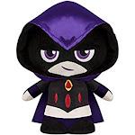 Funko Plushies Teen Titans Go-Raven Collectible Plush