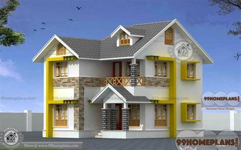 traditional kerala house designs  home plans