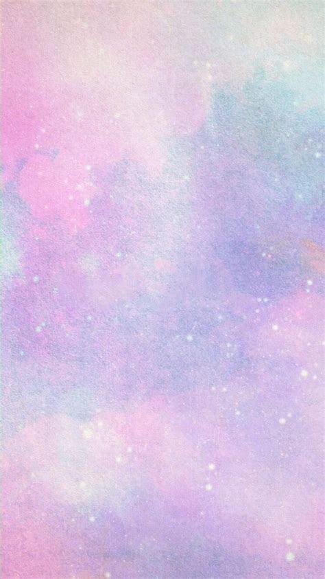 pastel purple iphone wallpaper iphone wallpapers