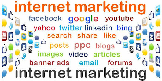 Know! How Internet Marketing Benefits Your Business