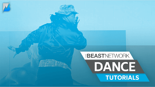 WilldaBeast Adams releases a FREE Tutorial to Bruno Mars - That's What I Like | The BEAST Network