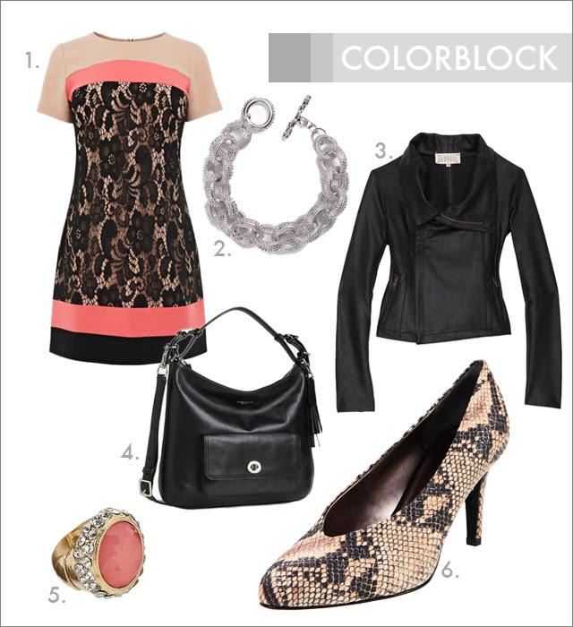 01_colorblock