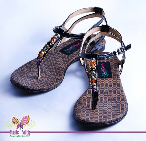 Beautiful-Stylish-Women-Girls-Shoes-Collection-2013-by-Purple-Patch-13