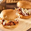 Favorite Pulled Pork Recipe Ideas