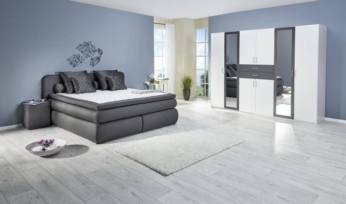 Schlafzimmer Kommode Poco 2021