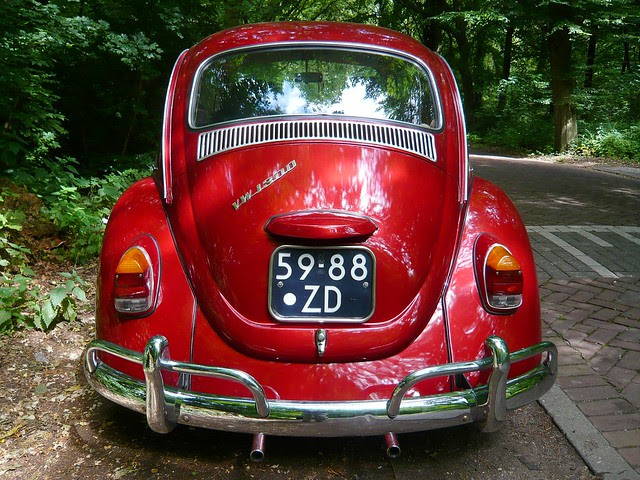 Pin Up Cars Wallpaper Opel Gsi Tigra A Tuning Xrv 750