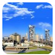 Cement Plant Manufacturers and Cement Plant Equipment Manufacturers, Cement Plant Technologies, EPC Cement Plant Suppliers