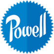 Powell Electronics Engineering Tools - Part Builders, MIL-SPEC Builders, Conversion Tools, & CAD Model Library