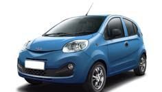 Chery Qq 2014 Ficha Tecnica Best Auto Cars Reviews