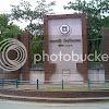 Rajshahi Shikkha Board Govt Model School And College Rajshahi