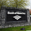 Stick with Bank of America Stock, Says Citigroup