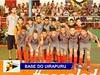 Copa Cidade de Jundiaí de futsal tem goleada do sub 11 do Uirapuru na Série Ouro