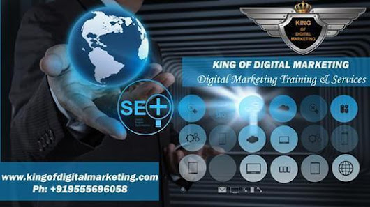 SEO Services Company in Kanpur, SMO PPC Web Design Services in Kanpur | Best Digital Marketing Company  in Delhi, SEO Services, SMO PPC Services
