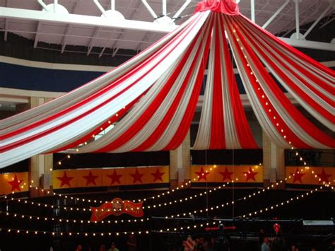 ideas  adult circus party  pinterest