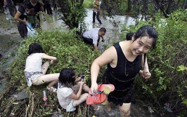tsunami-china