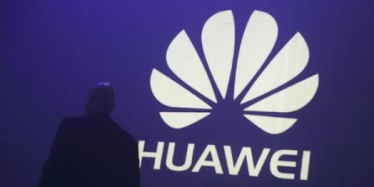Huawei is planning to launch its own augmented reality (AR) glasses - Huawei Central