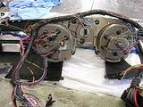1969 Camaro Tach Wiring Diagram