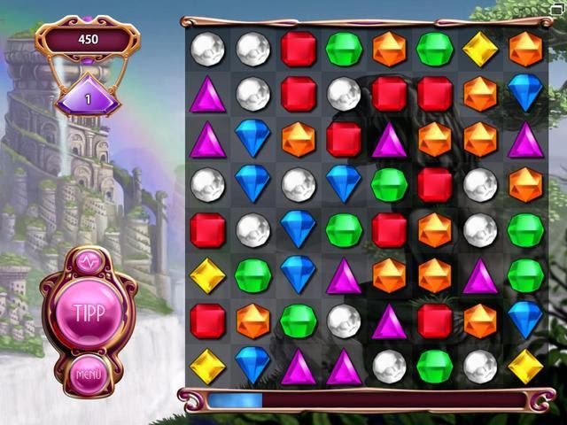 Coole Online Spiele Ohne Download