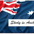 Study in Australia | Sydney |Sydney Institute of Business and commerce !!!!!