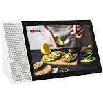 "Lenovo Smart Display 8 8"" 720p 2GB 4GB eMMC Android Things"