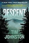 Descent by Tim Johnston
