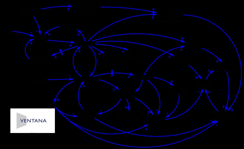Are causal loop diagrams useful? - MetaSD