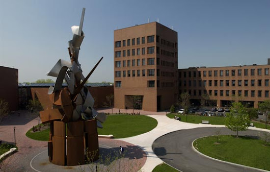 'U.S. News & World Report' ranks RIT among best graduate schools