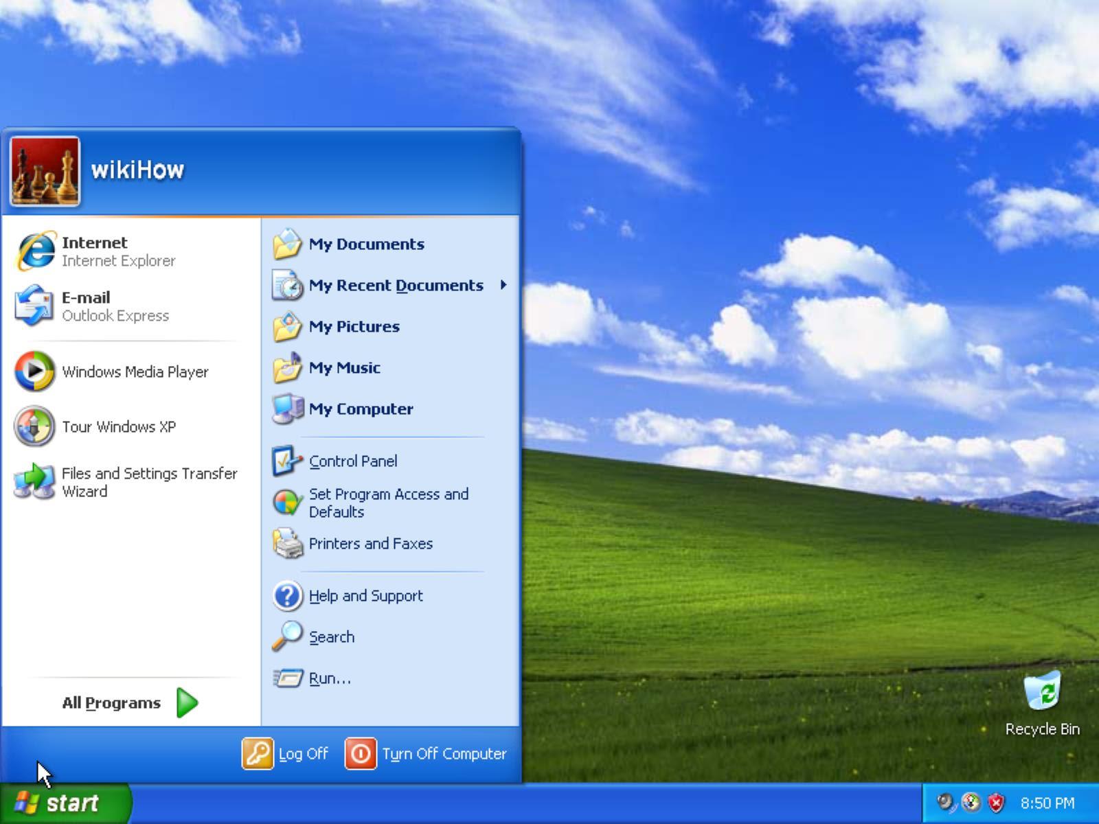 Kết quả hình ảnh cho Windows XP