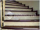 schody01