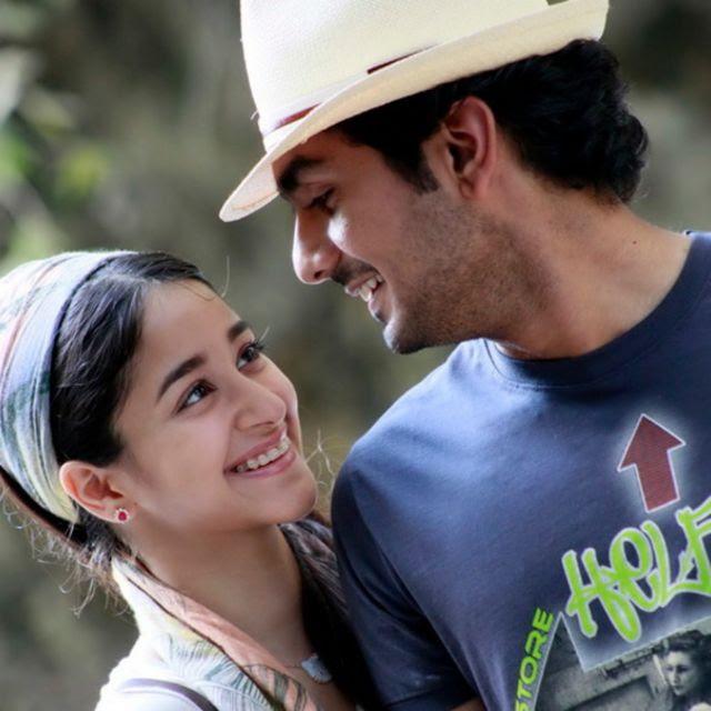 أسيل عمران تعود لزوجها السابق.. تعرّف على التفاصيل - مجلة ...