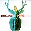The Mercury Display - Binary Me - Free Album Download