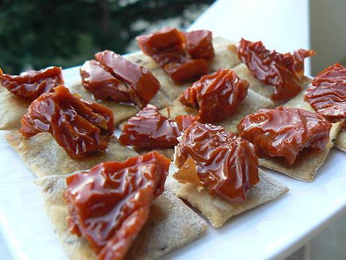 crackers à la tomate séchée.jpg