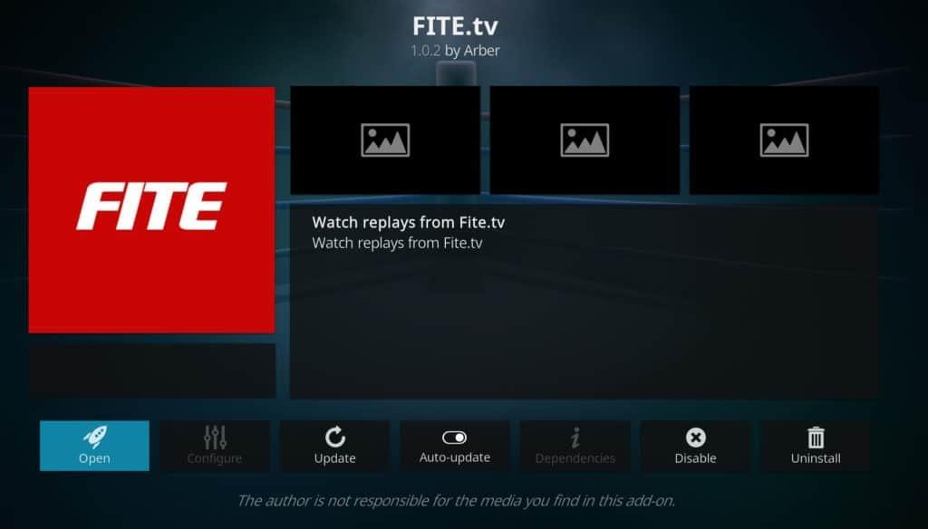 Iptv adult 18 m3u list xxx channels update every day wwwfreeiptv72hcom - 2 9