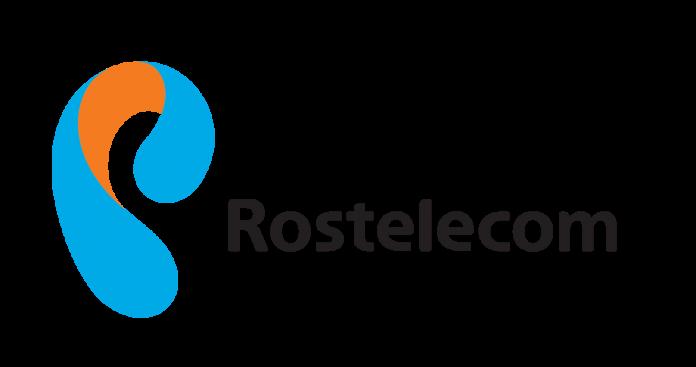 Resultado de imagen de Rostelecom
