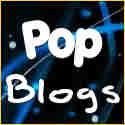 Pop Blogs