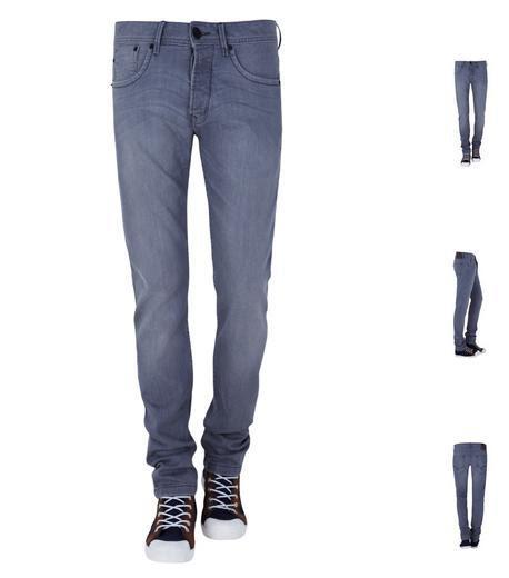 navidad-en-blanco-hombre-2013-jeans-skinny