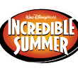 Walt Disney World Summer Offer | Magic Family Getaways Authorized Disney Vacation Planner