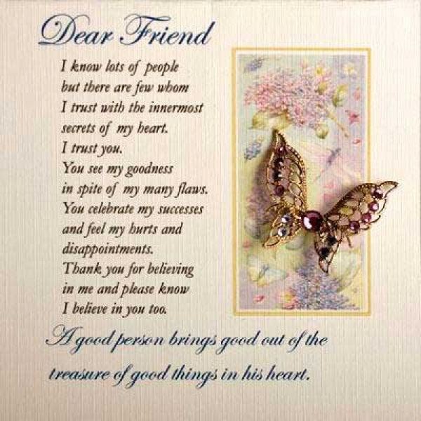Quote Happy Birthday For Best Friend Quote
