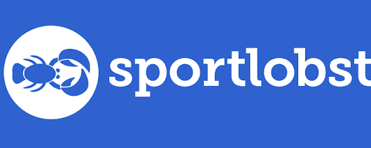 Sports App of the week - Sportlobster