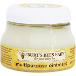 Burt's Bees Baby Bee Multipurpose Ointment 7.5 oz.