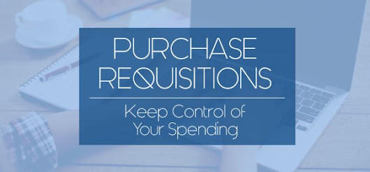 Keep Control of Your Spending